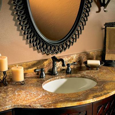 granite countertops tampa