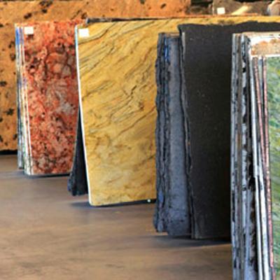 clearwater granite countertops